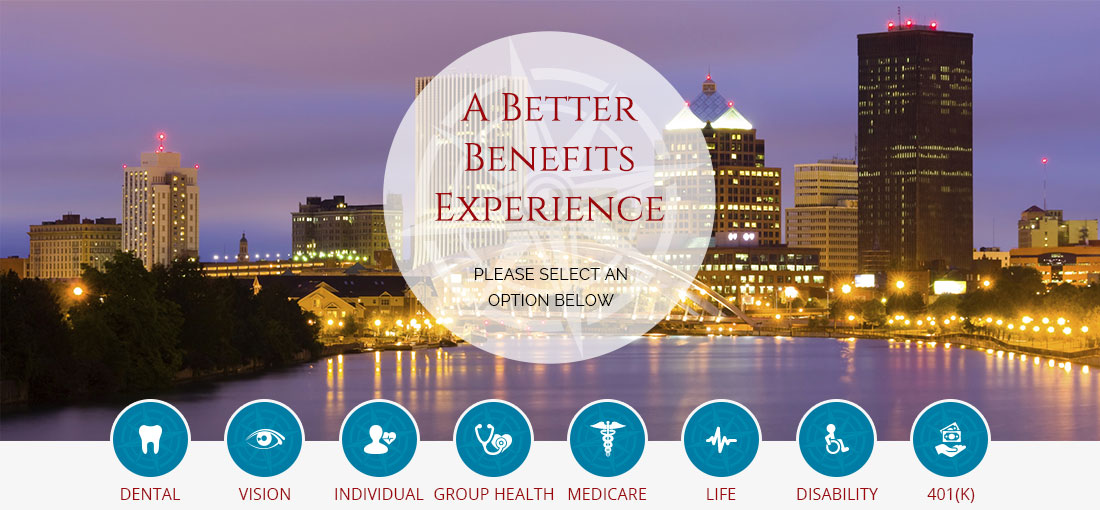 Century Benefits Group